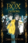 The Box of Demons Cover Image
