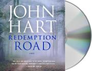 Redemption Road Cover Image