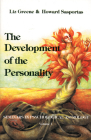 The Development of the Personality: Seminars in Psychological Astrology, Vol. 1 Cover Image