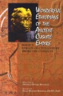 Wonderful Ethiopians of the Ancient Cushite Empire: Origin of the Civilization from the Cushites (Uncrowned Queens Institute) Cover Image