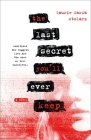 The Last Secret You'll Ever Keep: A Novel Cover Image