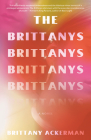 The Brittanys Cover Image