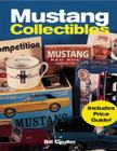 Mustang Collectibles Cover Image