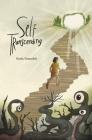 Self Transcending Cover Image