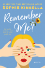 Remember Me?: A Novel Cover Image