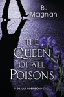 The Queen of all Poisons Cover Image