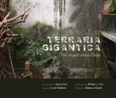 Terraria Gigantica: The World Under Glass Cover Image