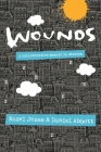 Wounds Cover Image