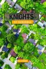 Knights of Suburbia Cover Image
