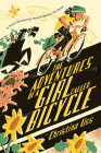 The Adventures of a Girl Called Bicycle Cover Image