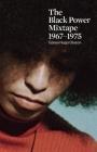 The Black Power Mixtape 1967-1975 Cover Image