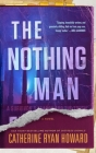 The Nothing Man Cover Image