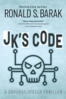 JK's Code Cover Image
