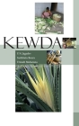 Kewda: Cultivation And Perfume Production Cover Image