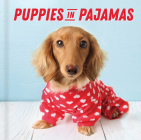 Puppies in Pajamas Cover Image