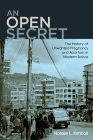 An Open Secret: The History of Unwanted Pregnancy and Abortion in Modern Bolivia Cover Image