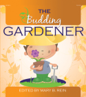 The Budding Gardener Cover Image