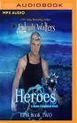 Heroes Cover Image