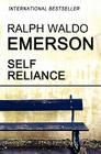 Self Reliance Cover Image