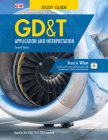 Gd&t: Application and Interpretation Cover Image