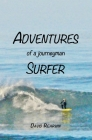 Adventures of a Journeyman Surfer Cover Image