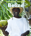 Belize Cover Image