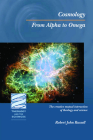 Cosmology: From Alpha to Omega (Theology and the Sciences) Cover Image