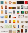 Don Marron: Chronicle of Collecting Cover Image