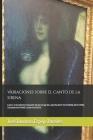 Cuatro tratamientos musicales del personaje de Lady Macbeth: Verdi (1846), Bloch (1910), Schostakovich (1934) y Sciarrino (2002). Cover Image