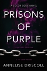 Prisons of Purple Cover Image