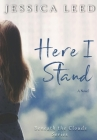 Here I Stand Cover Image