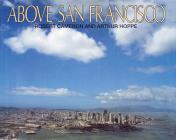 Above San Francisco Cover Image