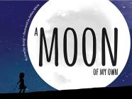 A Moon of My Own Cover Image