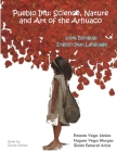 Pueblo Iku: Science, Nature and Art of the Arhuaco Cover Image