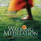 Walking Meditation Cover Image