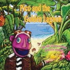 Pico and the Golden Lagoon Cover Image