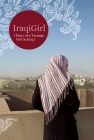 Iraqigirl: Diary of a Teenage Girl in Iraq Cover Image