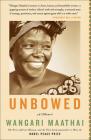 Unbowed: A Memoir Cover Image