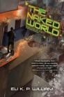 The Naked World: Book Two of the Jubilee Cycle Cover Image