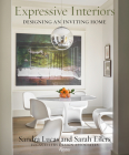 Expressive Interiors: Designing An Inviting Home Cover Image