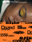 Dazed: 30 Years Confused: The Covers Cover Image