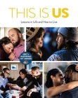 This is Us: Lessons in Life and How to Live Cover Image