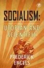 Socialism: Utopian and Scientific Cover Image