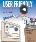 User Friendly: The Comic Strip Cover Image