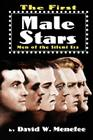 The First Male Stars Cover Image