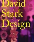 David Stark Design Cover Image