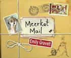 Meerkat Mail Cover Image