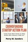 Crowdfunding Startup Action Plan: