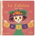 La Catrina: Vowels/Vocales Cover Image