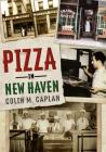 Pizza in New Haven Cover Image